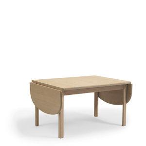 Wegner -Getama - GE 80-87 - Design - Kontormoebler - Kontorindretning - Lounge