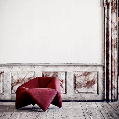 Softline---Fold---Loungestole---Anderledes---Loungemoebler---Kontormoebler