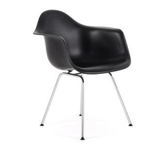 Vitra---Eames---DAX---Konferencestole---Moedestole---Kontormoebler---Design