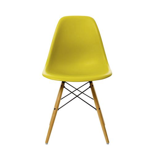 Vitra---Eames---DSW---Konferencestole---Moedestole---Kontormoebler---Design