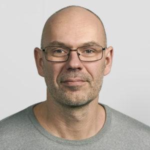 Mikkel Fleron
