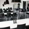 Kantineindretning – kontor – virksomhed - kantinemoebler