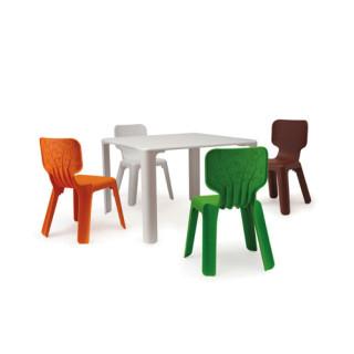 boernemoebler – stable – design – stole - indretning