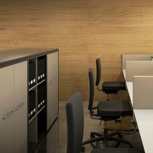 Delta - kontoropbevaring- Kontormoebler - kontor