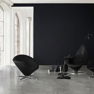 Petit -Plateau – loungesaet – laenestol-design