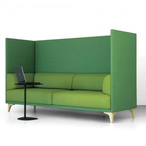 lounge - ApoLuna - Kontormoebler - kontor