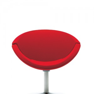 Apollo - kontorindretning – loungesaet – laenestol-design