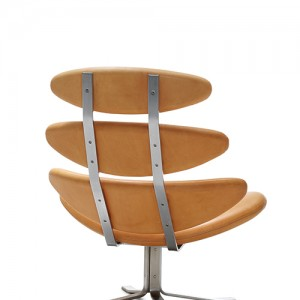 lounge - kontorindretning –Corona -design
