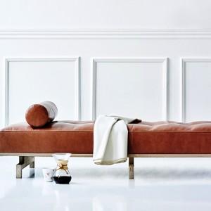 Sovebriks- lounge - Delphi