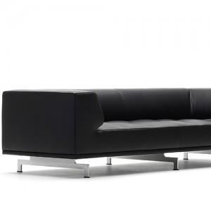 sofa - Delphi– loungesaet