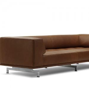 sofa - lounge - kontorindretning –Delphi