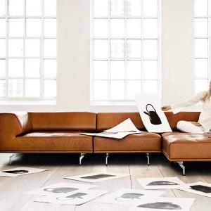 sofa -Delphi – loungesaet