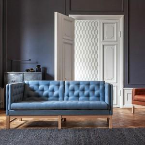 sofa - lounge - EJ -315 – loungesaet