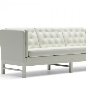 sofa - EJ -315– loungesaet