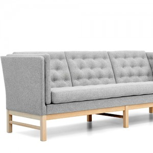 lounge - EJ -315 – loungesaet – laenestol