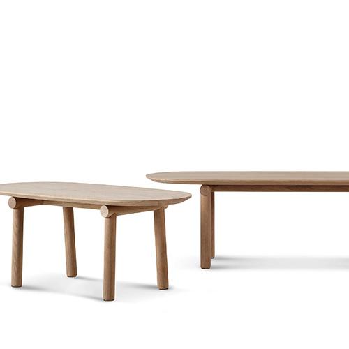 Sofabord – Savannah– kontor – indretning-dansk-design