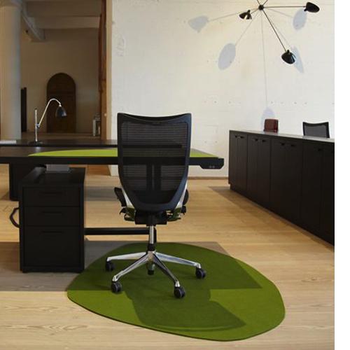 akustik –Filt – faelleskontor-kontorfaellesskab