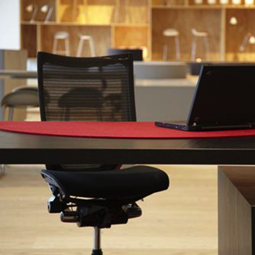 akustik –Skribler – faelleskontor-kontorfaellesskab