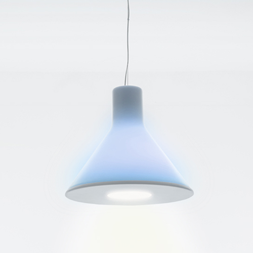 Lamper -pendel - design– belysning-Aurora