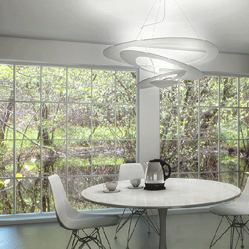 Lamper -pendel - design– Pirce -kontor