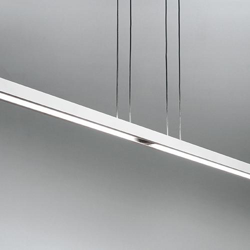 Lamper -pendel - Talo – belysning-kontor