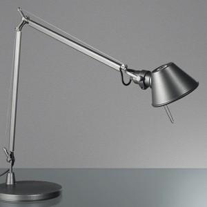 Tolomeo- Tavolo – Skrivebordslampe - Skrivebordslamper - Kontormoebler - Bordlampe