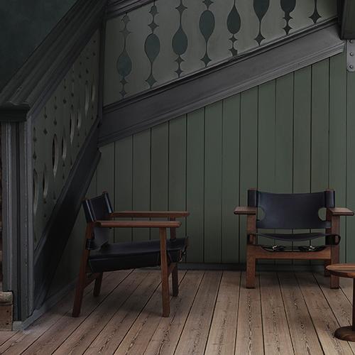 Den -spanske -stol – loungesaet – laenestol-klassisker