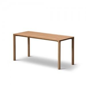 Sofabord – lounge – kontor –Piloti -kvadratisk