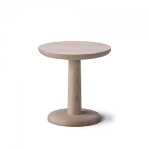 Sofabord – lounge – Pon– indretning-rundt