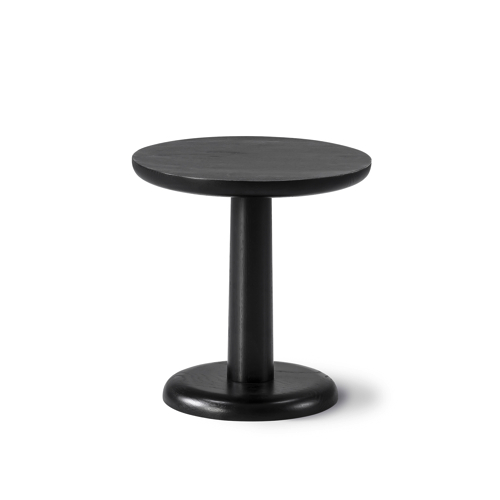 Sofabord – Pon– indretning-rundt