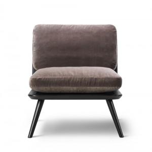 lounge - Spine – loungesaet – laenestol
