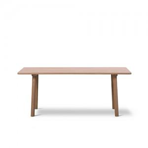 Taro- kantinebord-Indretning-dansk -design