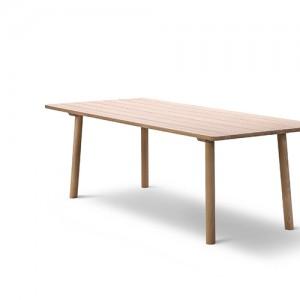 Moedebord- Taro-Indretning-dansk -design