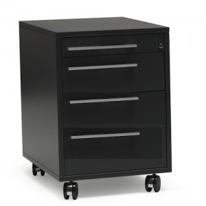 Arki -Kontoropbevaring – kontorskabe – kontorindreting – skabe med laas