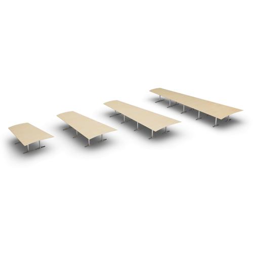 Switch-Moedebord – kontor – indretning -