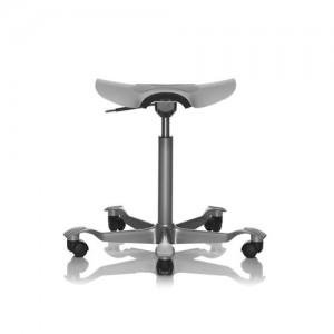 Kontorstole-Haag- -Capisco – ergonomi – skrivebordsstol