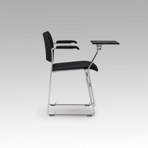 konferencestol – stole -med-bord- 404