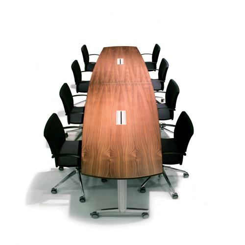 Moveo-Moedebord-konferencebord- moedebord-Simpla