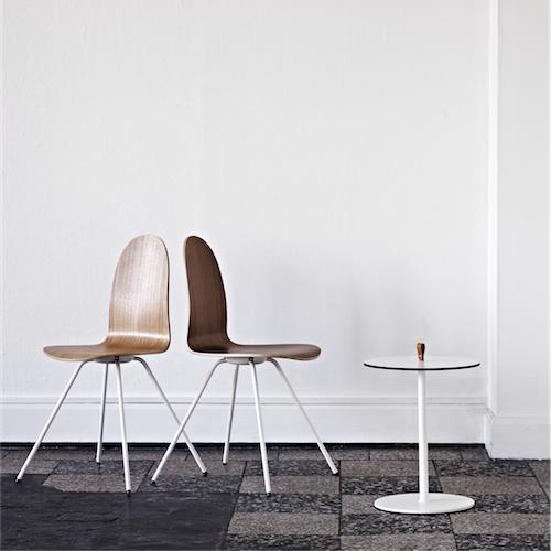 Tungen – moedestol – kontorindretning -konferencestole-design