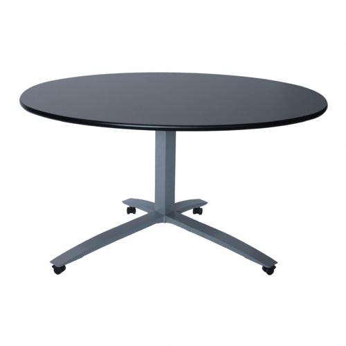 Sofabord – lounge – kontor - GT3