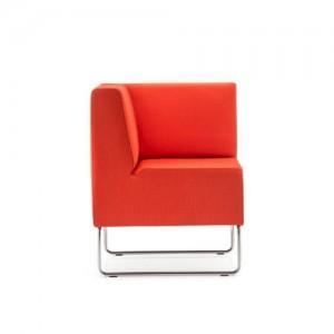 Modulsofa - lounge - Host – loungesaet