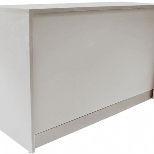 Reception - skranke - desk – If