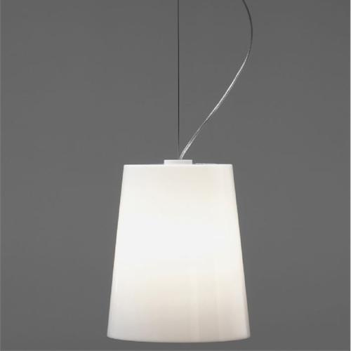 L001SA -pendel - design- IF– belysning