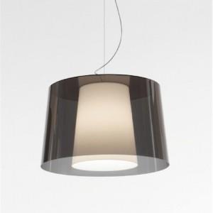 Lamper -pendel - design- IF– L001SBA
