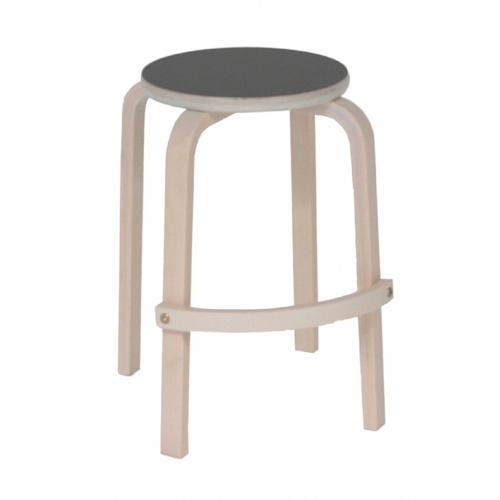 IF- skammel - stabel - stabelstol-Lux