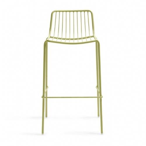 Barstol – hoej stol – Nolita – kontorindretning