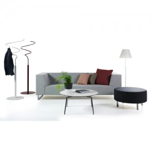 sofa - U – loungesaet