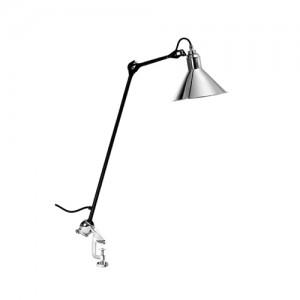 201- Skrivebordslampe - Skrivebordslamper - Kontormoebler - Bordlampe-arkitektlampe