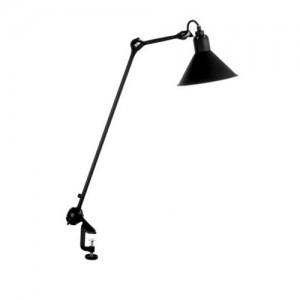 Skrivebordslampe - Skrivebordslamper - Kontormoebler - Bordlampe-arkitektlampe