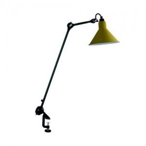 Skrivebordslampe - Skrivebordslamper - Kontormoebler - Bordlampe - bordlampe-arkitektlampe